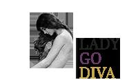 Lady go diva